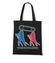 W rytmie sila torba z nadrukiem sport gadzety werprint 376 160