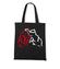Dawaj na misia torba z nadrukiem sport gadzety werprint 385 160