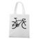 Rowerem ku zwyciestwu torba z nadrukiem sport gadzety werprint 387 161