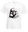 Orzel wszelkich sportow koszulka z nadrukiem sport mezczyzna werprint 391 2
