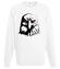 Orzel wszelkich sportow bluza z nadrukiem sport mezczyzna werprint 391 106