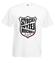 Szybciej wyzej mocniej koszulka z nadrukiem sport mezczyzna werprint 395 2