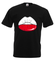 Do twarzy ci ze sportem koszulka z nadrukiem sport mezczyzna werprint 400 1