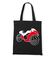 Na szybkim scigaczu torba z nadrukiem sport gadzety werprint 402 160