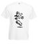 Skate moj zywiol koszulka z nadrukiem sport mezczyzna werprint 406 2