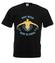 Spacer w wodzie koszulka z nadrukiem sport mezczyzna werprint 407 1