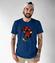 Aj em rap muzyka koszulka z nadrukiem muzyka mezczyzna werprint 86 50