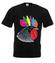 Kurcze wygladasz dobrze koszulka z nadrukiem zwierzeta mezczyzna werprint 410 1