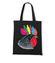 Kurcze wygladasz dobrze torba z nadrukiem zwierzeta gadzety werprint 410 160