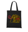 Czy ktos widzial mamuta torba z nadrukiem zwierzeta gadzety werprint 412 160
