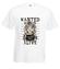 Ciagle poszukiwany zywy koszulka z nadrukiem zwierzeta mezczyzna werprint 415 2