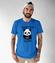 Poszukiwana panda koszulka z nadrukiem zwierzeta mezczyzna werprint 416 49