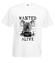 Gdzie jestes koalo koszulka z nadrukiem zwierzeta mezczyzna werprint 420 2