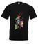 Jak wkurzony koziol koszulka z nadrukiem zwierzeta mezczyzna werprint 422 1