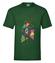 Jak wkurzony koziol koszulka z nadrukiem zwierzeta mezczyzna werprint 422 188