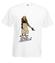 Ale o co chodzi ja nie wiem koszulka z nadrukiem zwierzeta mezczyzna werprint 425 2