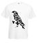 Krucze opowiesci koszulka z nadrukiem zwierzeta mezczyzna werprint 426 2