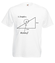 Matematyka krolowa nauk koszulka z nadrukiem szkola mezczyzna werprint 434 2