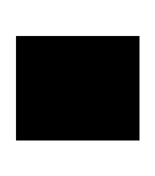 Matematyka krolowa nauk grafika na torbe 434