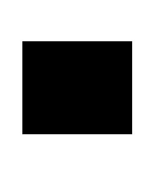 Matematyka krolowa nauk grafika na poduszke 434