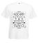Kocham szkole w te dni koszulka z nadrukiem szkola mezczyzna werprint 444 2