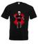 Skate ulica i ja koszulka z nadrukiem skate mezczyzna werprint 446 1