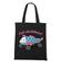 Skate na rybe torba z nadrukiem skate gadzety werprint 447 160