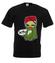 Deska skejt i zycie koszulka z nadrukiem skate mezczyzna werprint 454 1