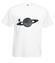 Tam gdzie moze byc zycie koszulka z nadrukiem skate mezczyzna werprint 455 2