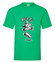 Latac kazdy moze koszulka z nadrukiem skate mezczyzna werprint 456 186