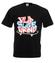 Deska moj zywiol koszulka z nadrukiem skate mezczyzna werprint 458 1