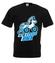 Moj miejski bmx koszulka z nadrukiem skate mezczyzna werprint 459 1