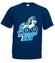 Moj miejski bmx koszulka z nadrukiem skate mezczyzna werprint 459 3