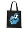 Moj miejski bmx torba z nadrukiem skate gadzety werprint 459 160