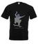Radosc z kazdej chwili koszulka z nadrukiem skate mezczyzna werprint 460 1