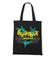 Generacja boomboxow torba z nadrukiem skate gadzety werprint 463 160
