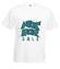 Nie na sprzedaz koszulka z nadrukiem skate mezczyzna werprint 464 2