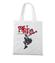 Parkour styl i rewolucja torba z nadrukiem skate gadzety werprint 465 161
