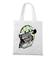 Tyranozaur skejtu torba z nadrukiem skate gadzety werprint 468 161