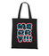 Merry x mas torba z nadrukiem swiateczne gadzety werprint 474 160