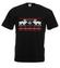 Skandynawskie swieta koszulka z nadrukiem swiateczne mezczyzna werprint 482 1