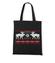 Skandynawskie swieta torba z nadrukiem swiateczne gadzety werprint 482 160