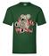 Halloween straszne halloween koszulka z nadrukiem swiateczne mezczyzna werprint 484 188