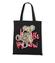 Halloween straszne halloween torba z nadrukiem swiateczne gadzety werprint 484 160
