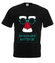 Opakowanie zastepcze koszulka z nadrukiem swiateczne mezczyzna werprint 485 1