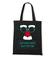 Opakowanie zastepcze torba z nadrukiem swiateczne gadzety werprint 485 160