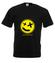 Gdy ksiezyc jest w pelni koszulka z nadrukiem swiateczne mezczyzna werprint 488 1