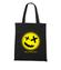 Gdy ksiezyc jest w pelni torba z nadrukiem swiateczne gadzety werprint 488 160