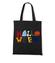 Halloween czas swiat torba z nadrukiem swiateczne gadzety werprint 489 160