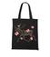 Biegniemy po prezenty torba z nadrukiem swiateczne gadzety werprint 491 160